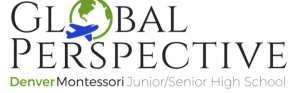 global perspective silent auction